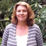 Elizabeth Conder|Naturopath