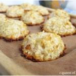 Quinoa-Coconut-Macaroons2