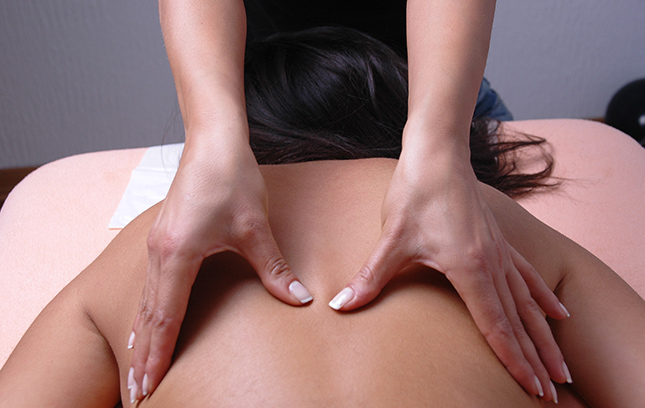 image-man-back-remedial-massage