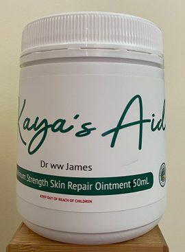 Kaya's Aid 450ml