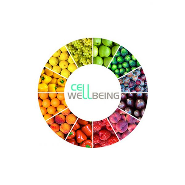 Cell Wellbeing