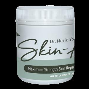 Dr. Nerida's Skin Aid